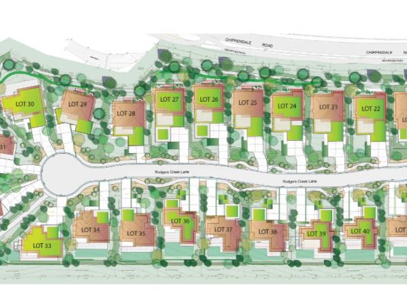 2021 08 16 02 04 36 mulgrave villa site plan