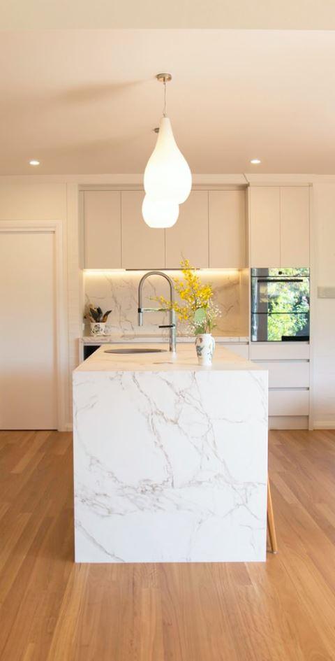 2021 08 16 02 05 48 mulgrave villa kitchen