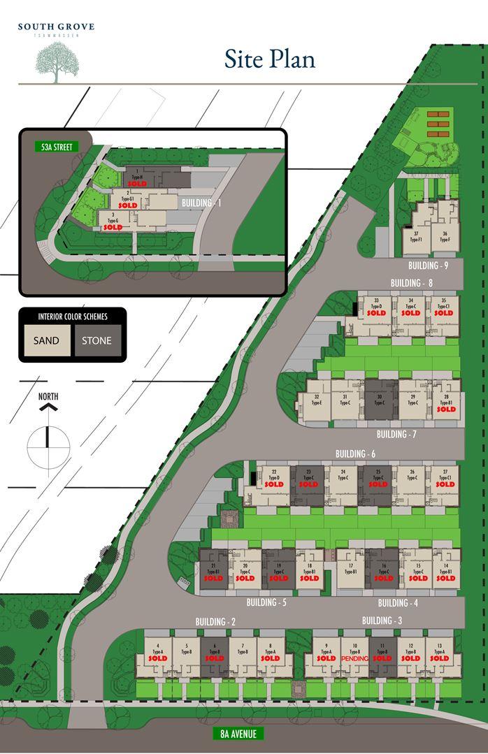 2021 10 01 04 14 56 siteplan nopricing coloured oct1